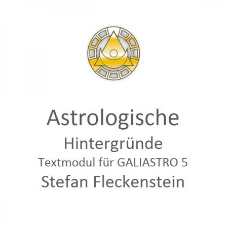 Hintergründe Fleckenstein