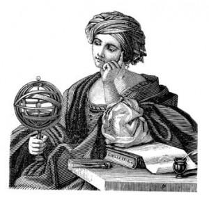 astrologiesoftware