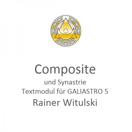 Composite Witulski