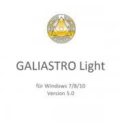 GALIASTRO Light