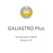Galiastro Plus