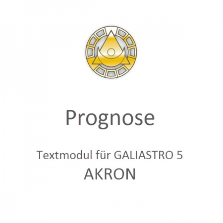 Galiastro_Prognose_Akron