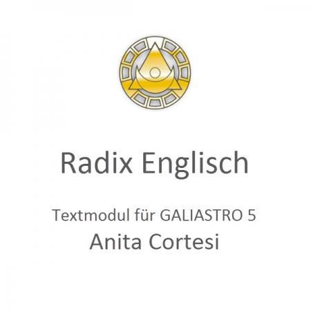Galiastro_Radix_Englisch_Cortesi