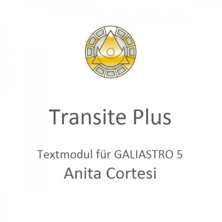 Transit Plus Galiastro