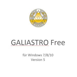 Galiastro Free 5