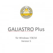 Galiastro Plus 5