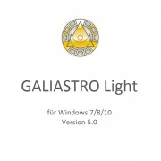 GALIASTRO Light