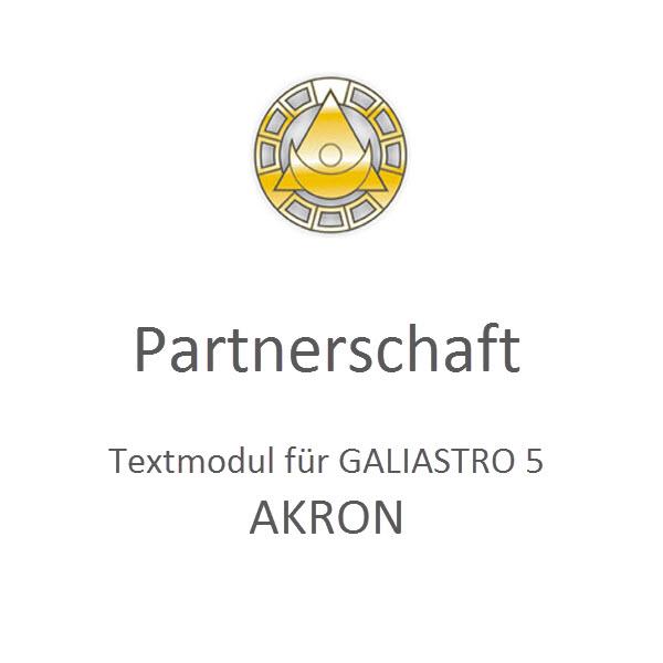 partnerschaft kostenlos Norderstedt