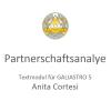 Partnerschaft Cortesi Galiastro
