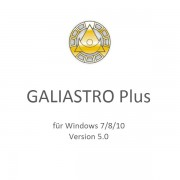 Galiastro Plus