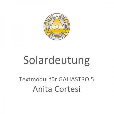 Solar Galiastro
