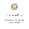 Transit Plus Galiastro