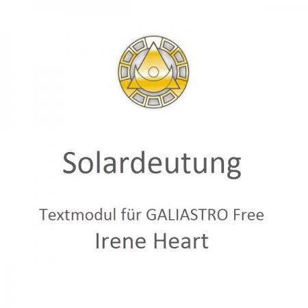 Galiastro Solar
